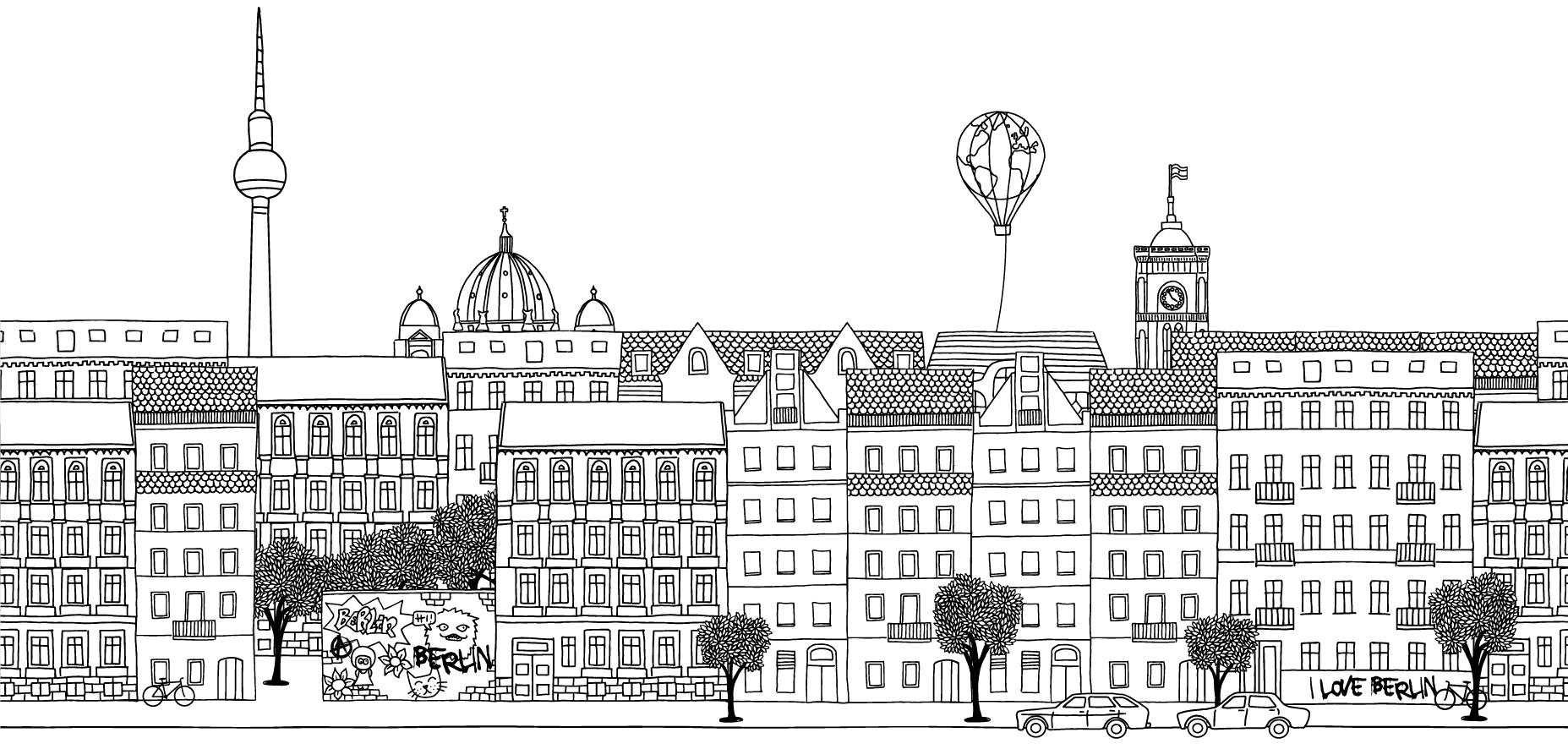 INA Institute